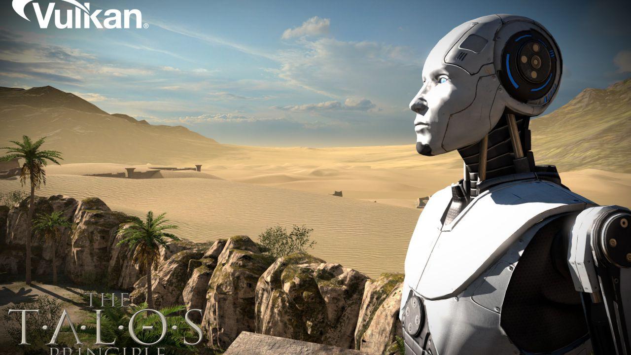 speciale Vulkan 1.0, il vero rivale delle DirectX 12