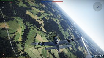 War Thunder: Ground Forces