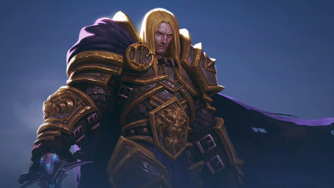 provato Warcraft 3 Reforged: Provata la remastered dell'RTS di Blizzard