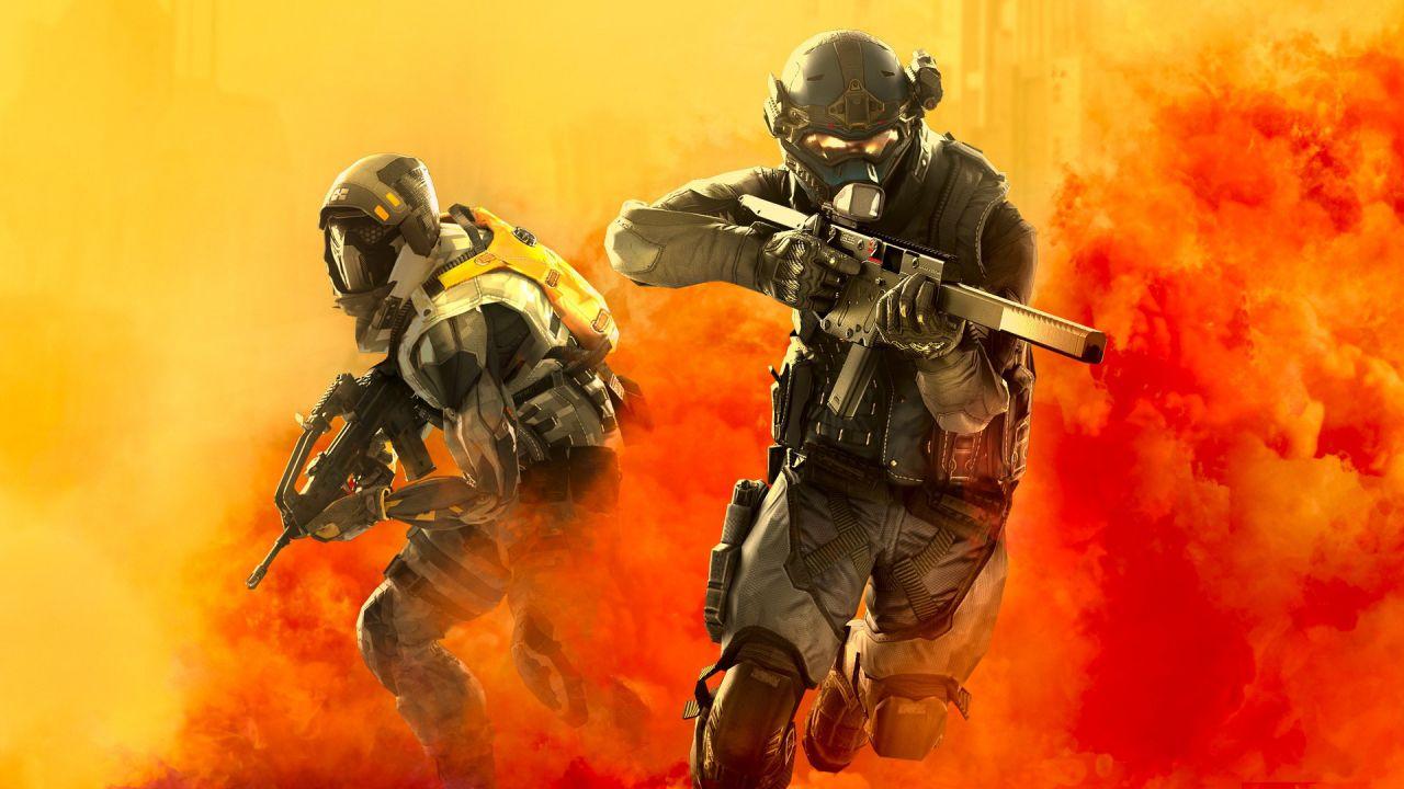 Warface Breakout: Recensione dello spin off tattico di Crytek