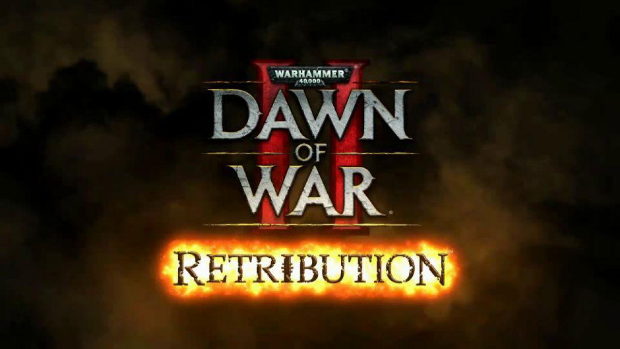 recensione Warhammer 40.000: Dawn Of War II - Retribution