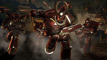 Warhammer 40.000: Eternal Crusade, recensione della versione PC