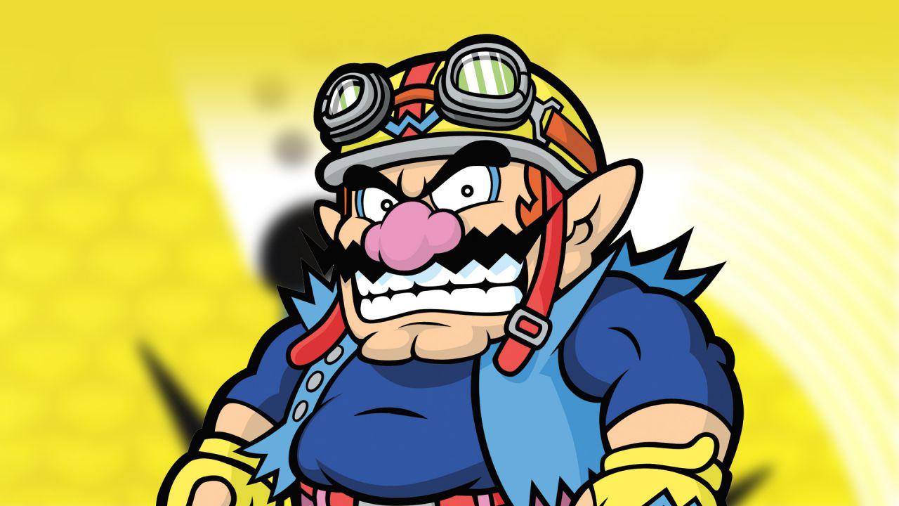 recensione WarioWare Gold Recensione: Wario torna a far danni su Nintendo 3DS