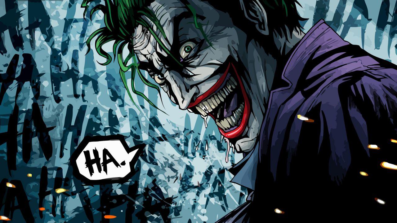 speciale Warner Bros. pazza per il Joker: 4 i film in arrivo, il punto della situazione