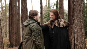 Wasted: il ritorno comico di Ned Stark da non perdere