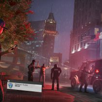 Watch Dogs 2: Intervista al Senior Producer Dominique Guay
