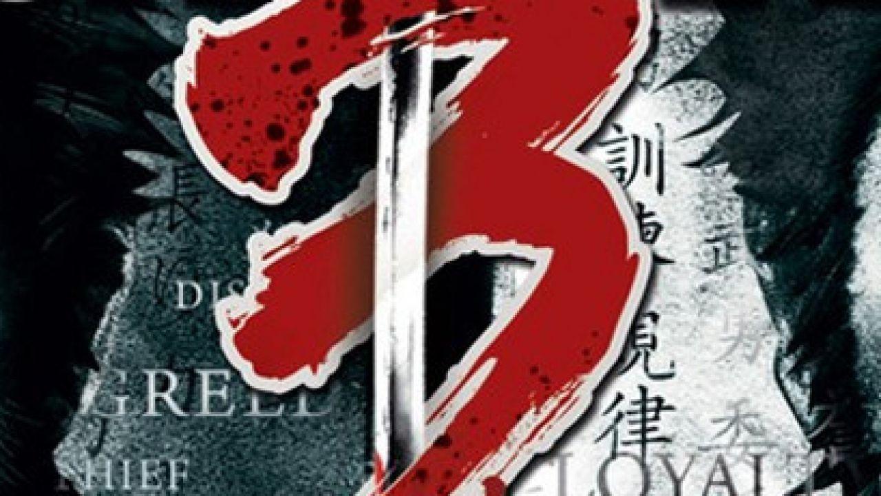 recensione Way Of The Samurai 3