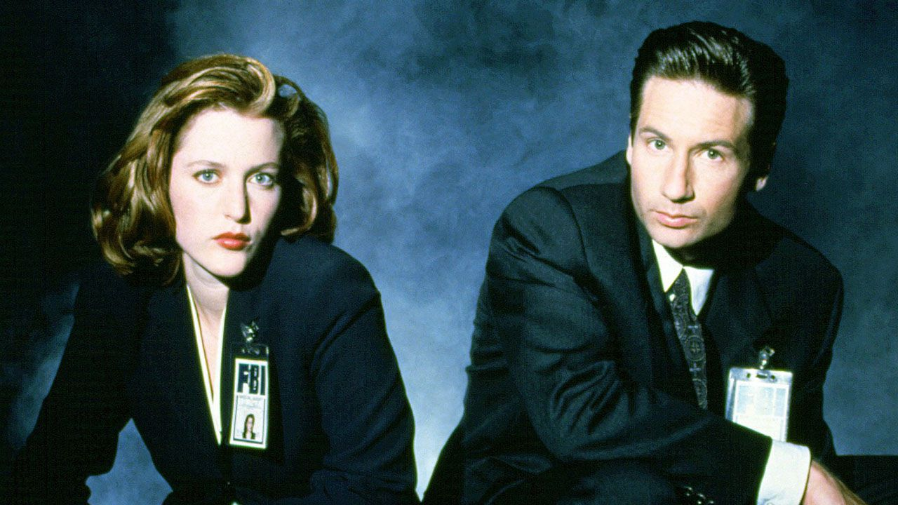speciale Weekend nostalgia: top 10 casi indimenticabili di X-Files