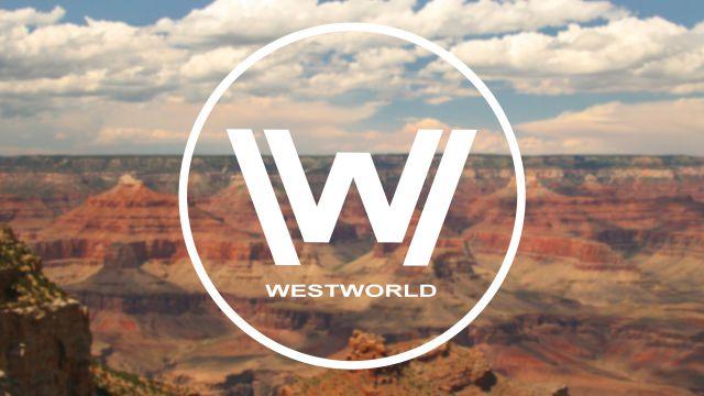 Westworld: prime impressioni (senza spoiler) della seconda stagione
