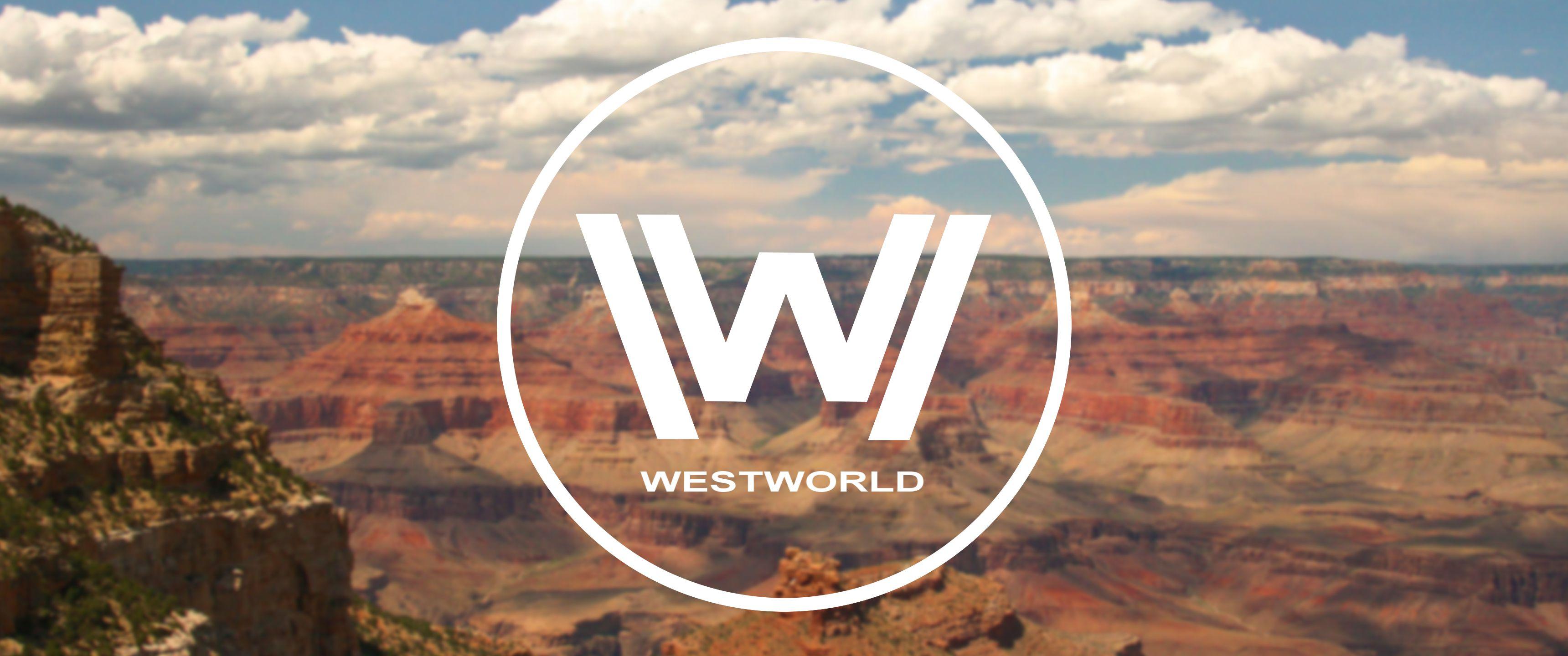Westworld Prime