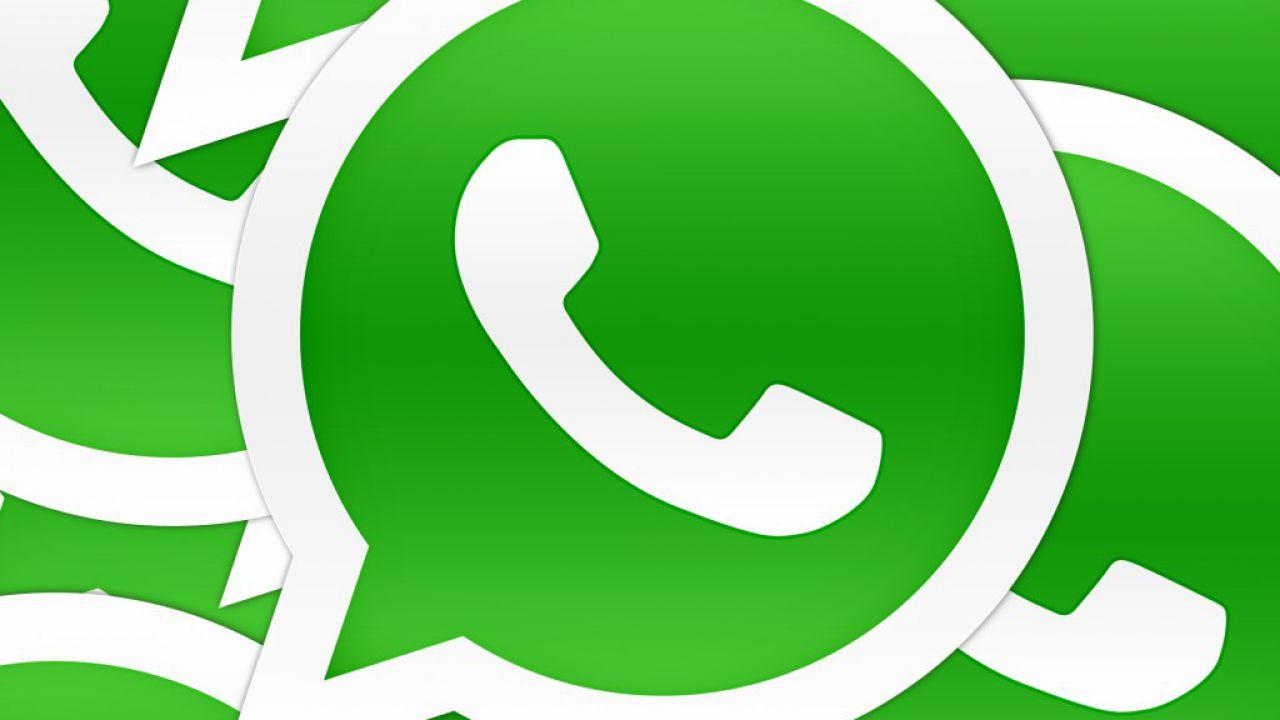 provato WhatsApp: chiamate vocali su Windows Phone