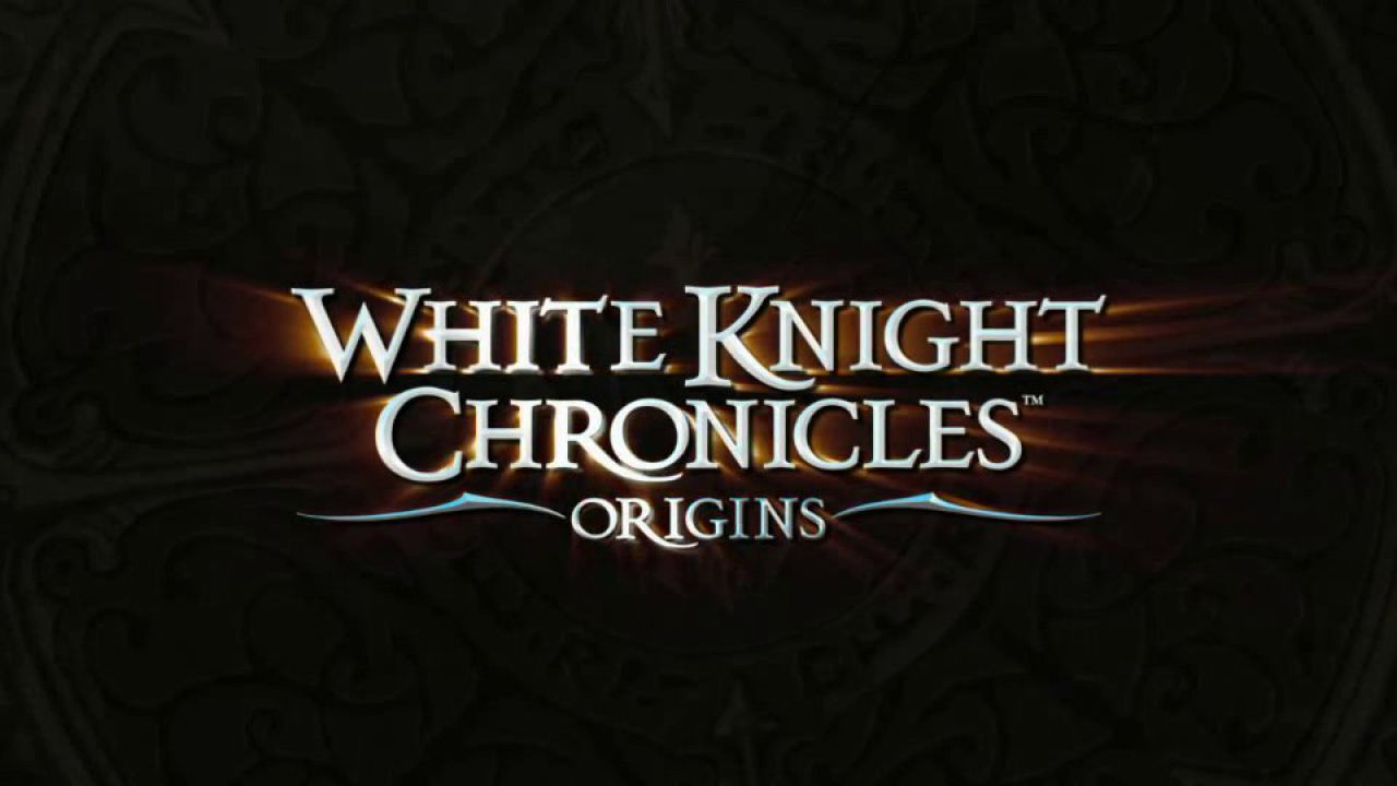 anteprima White Knight Chronicles: Dogma Wars
