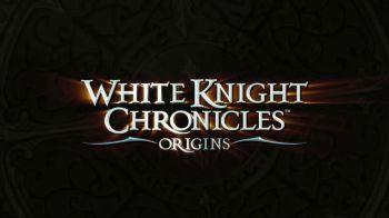 White Knight Chronicles: Dogma Wars