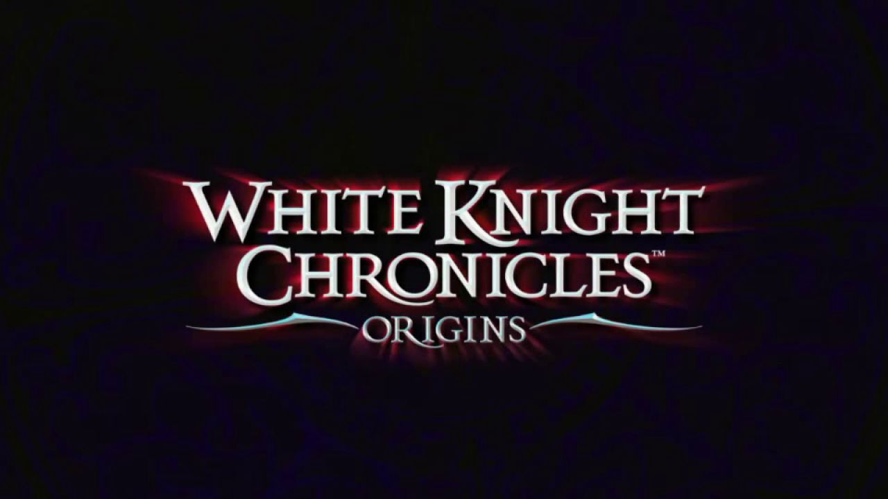 recensione White Knight Chronicles: Origins