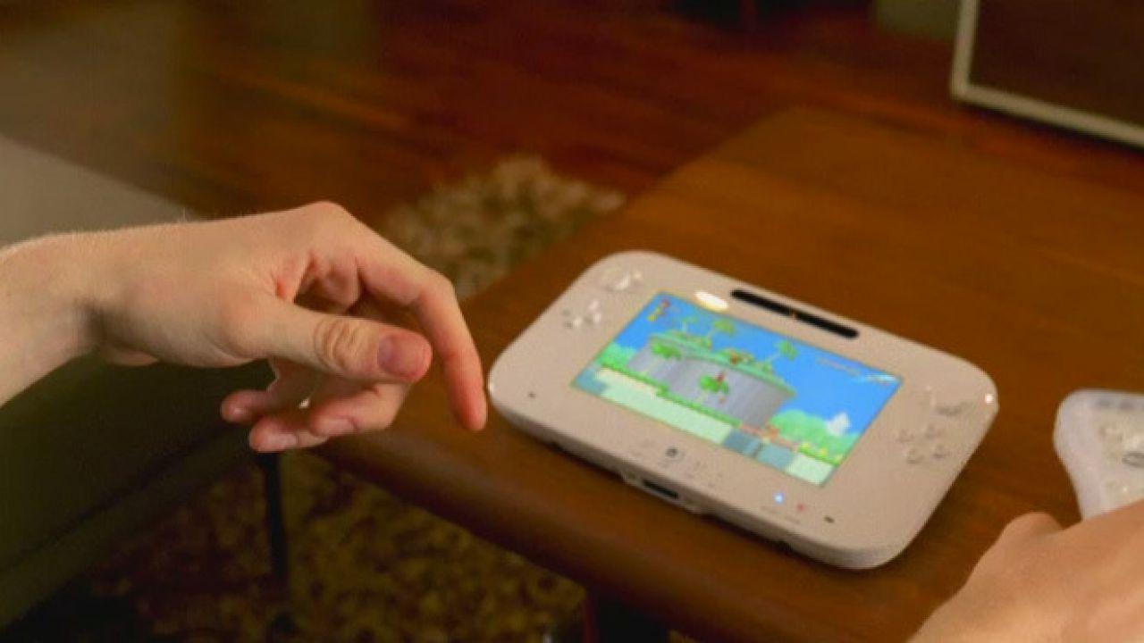 speciale Wii U - Speciale Lancio