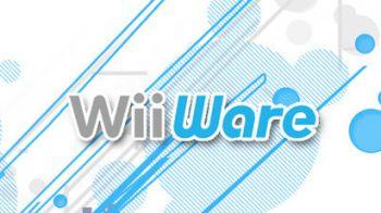 WiiWare - LineUp 2009/10