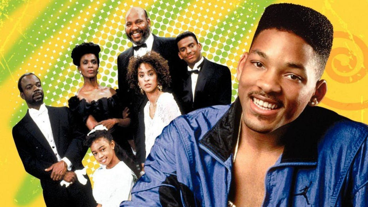 Willy, il principe di Bel-Air: 5 motivi per (ri)scoprire una sitcom amata