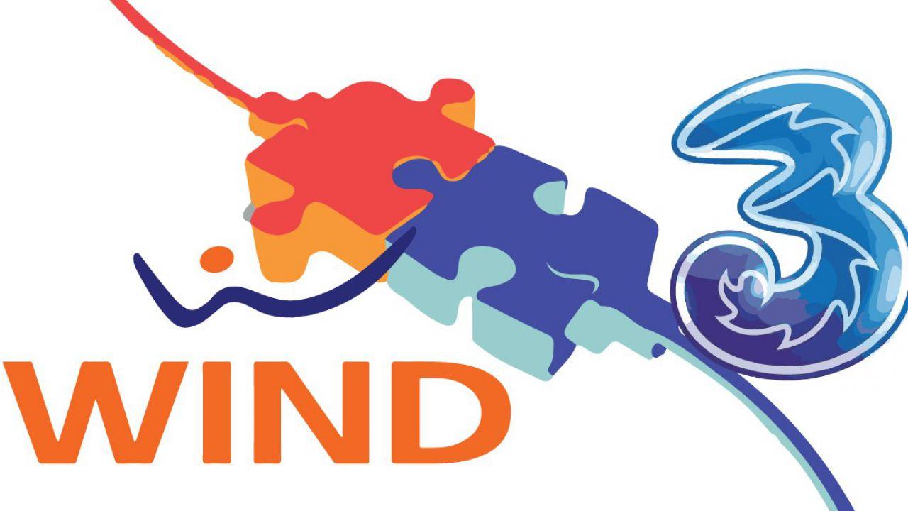 speciale Wind 3 Italia e Iliad: come cambia il mercato della telefonia cellulare in italia