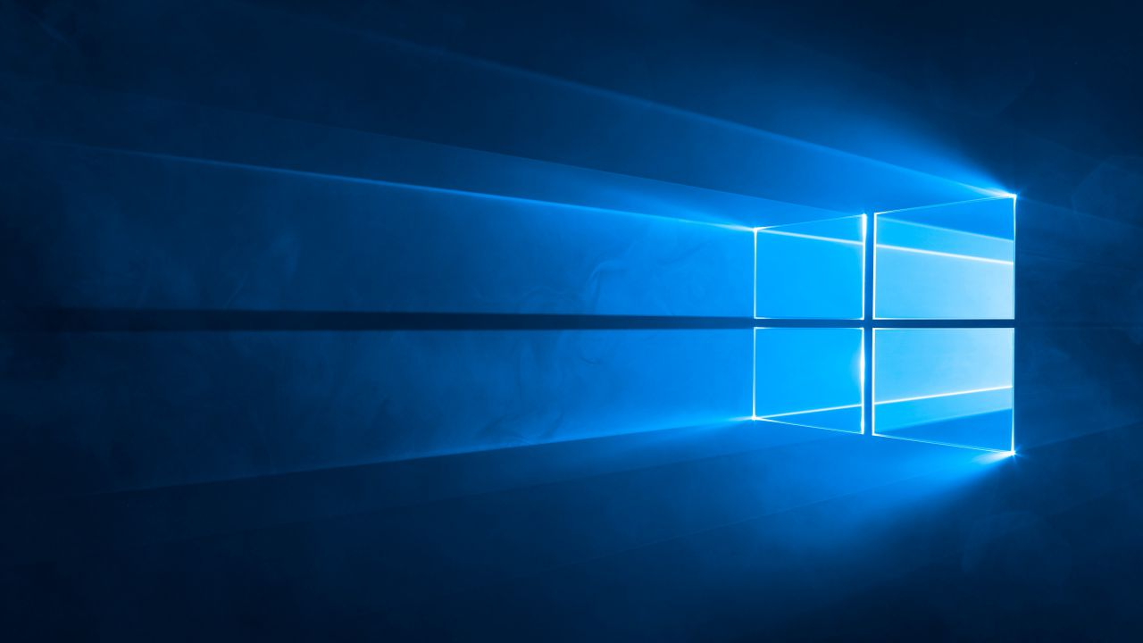 Windows 10 per PC, nuovo