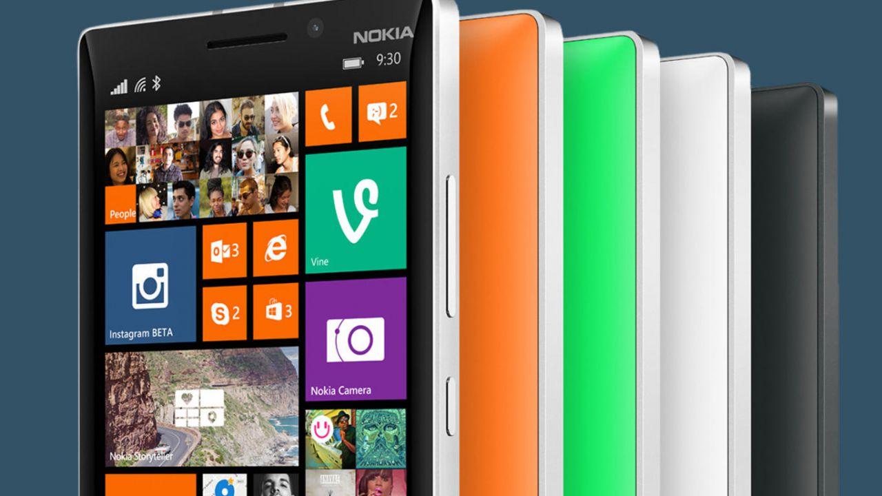 speciale Windows Mobile: storia di una scommessa senza successo