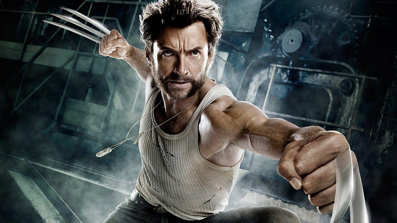 speciale Wolverine: 7 attori che potrebbero sostituire Hugh Jackman