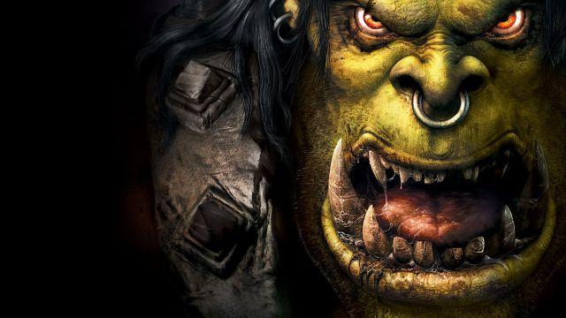 World of Warcraft Classic: il ritorno della vecchia scuola