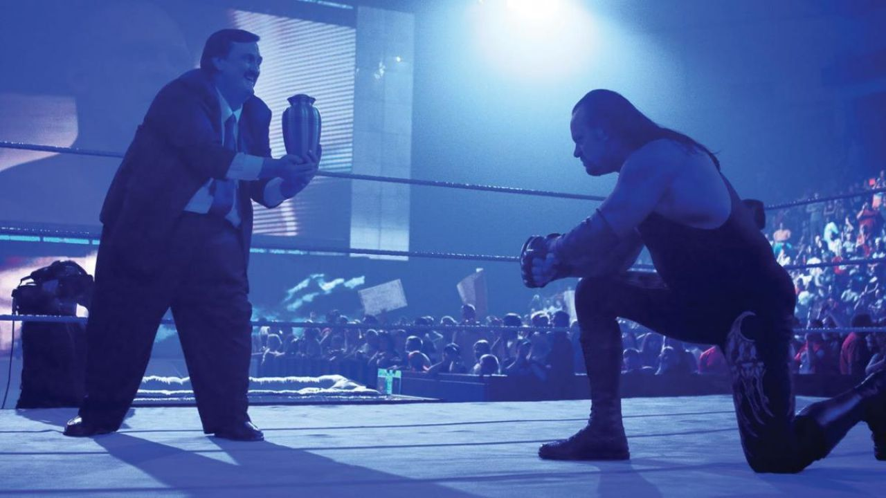speciale WWE, The Mortician: la storia di Paul Bearer, storico manager di Undertaker