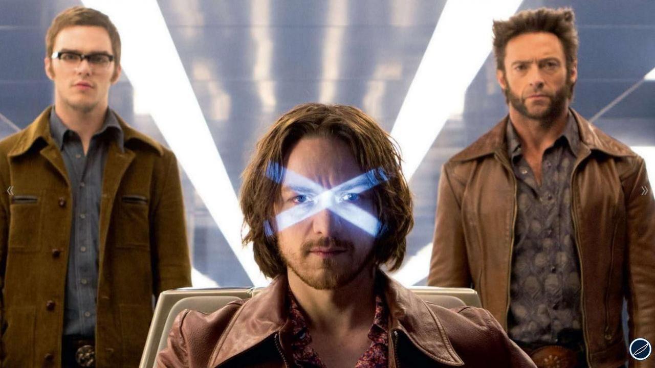 Recensione X-Men - Giorni di un futuro passato