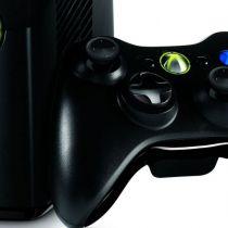 Xbox 360 è Storia!