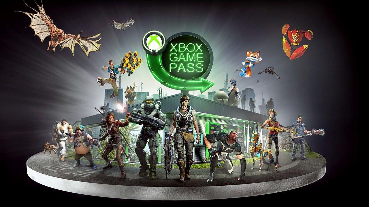 Xbox Game Pass: Microsoft aggiunge a sorpresa un nuovo gioco, altri