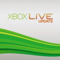 Xbox Live - 9 Ottobre 2015