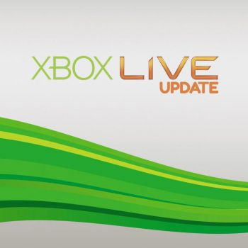 Xbox Live Update - 26 Giugno 2015