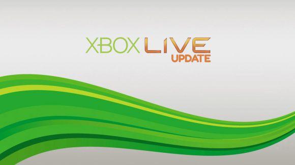 Xbox Live Update - 31 Luglio 2015