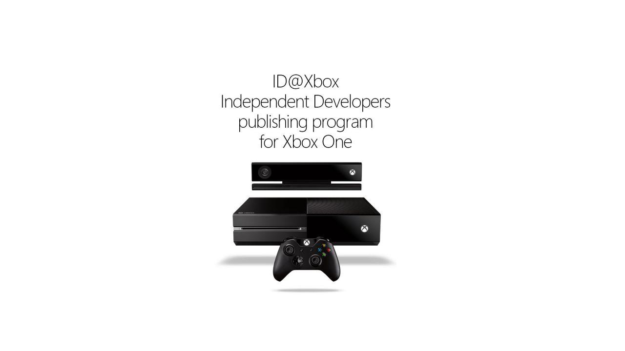 speciale Xbox One - Always Online e giochi usati