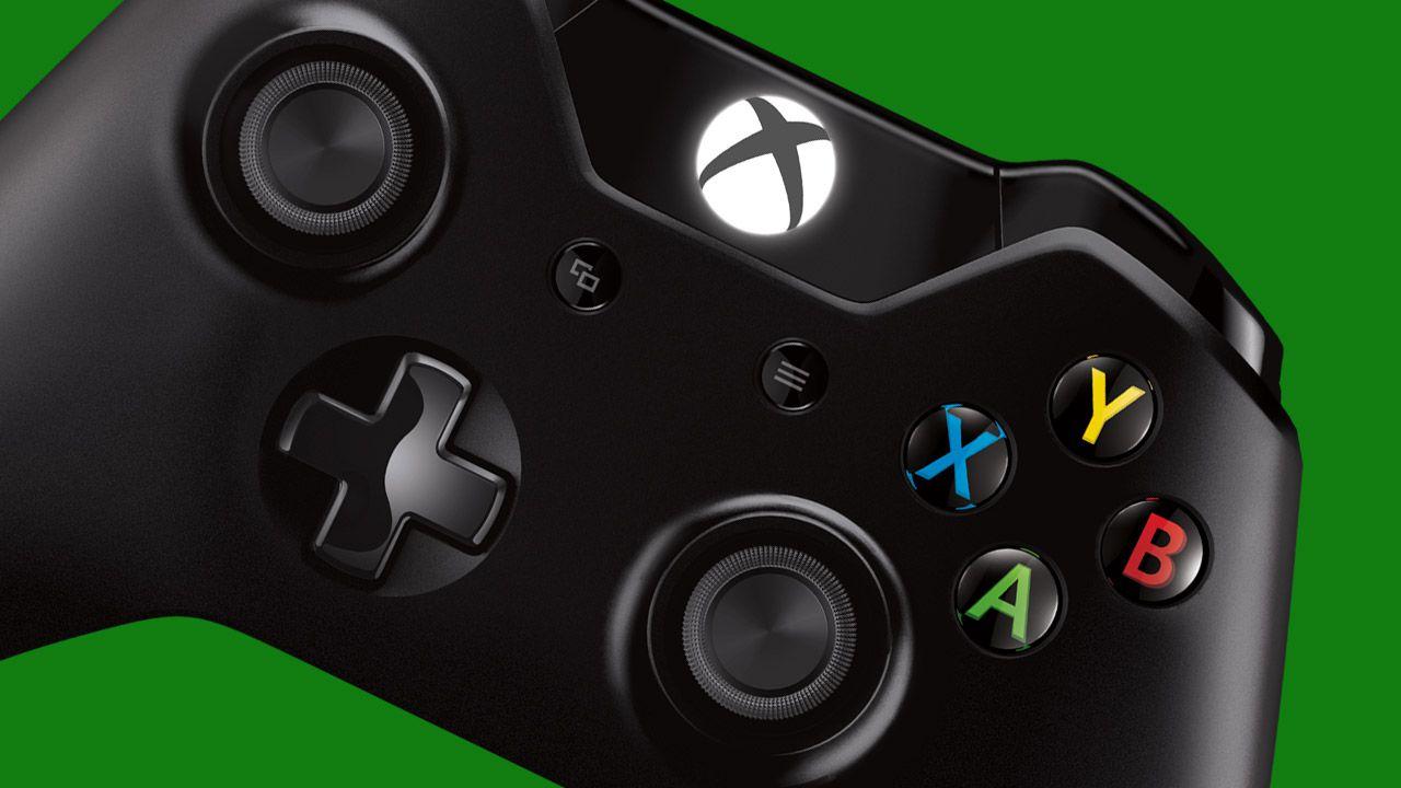 speciale Xbox One - La console
