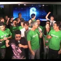 Xbox One - il Pad