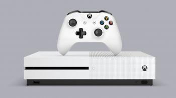 Xbox One S, la recensione della nuova versione di Xbox One