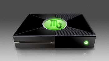 Xbox Scorpio: I Rumor, il prezzo e le caratteristiche della nuova console Microsoft