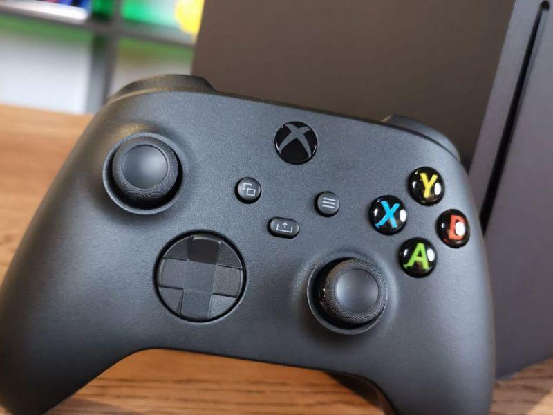 Xbox Series X e i 120fps: caratteristiche e requisiti della next-gen