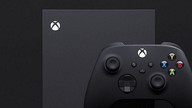 Xbox Series X alla prova: primo contatto con la console next-gen Microsoft