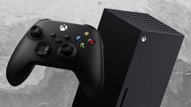 Xbox Series X: Recensione della nuova console Microsoft top di gamma