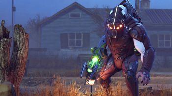 XCOM 2: Le Migliori Mod