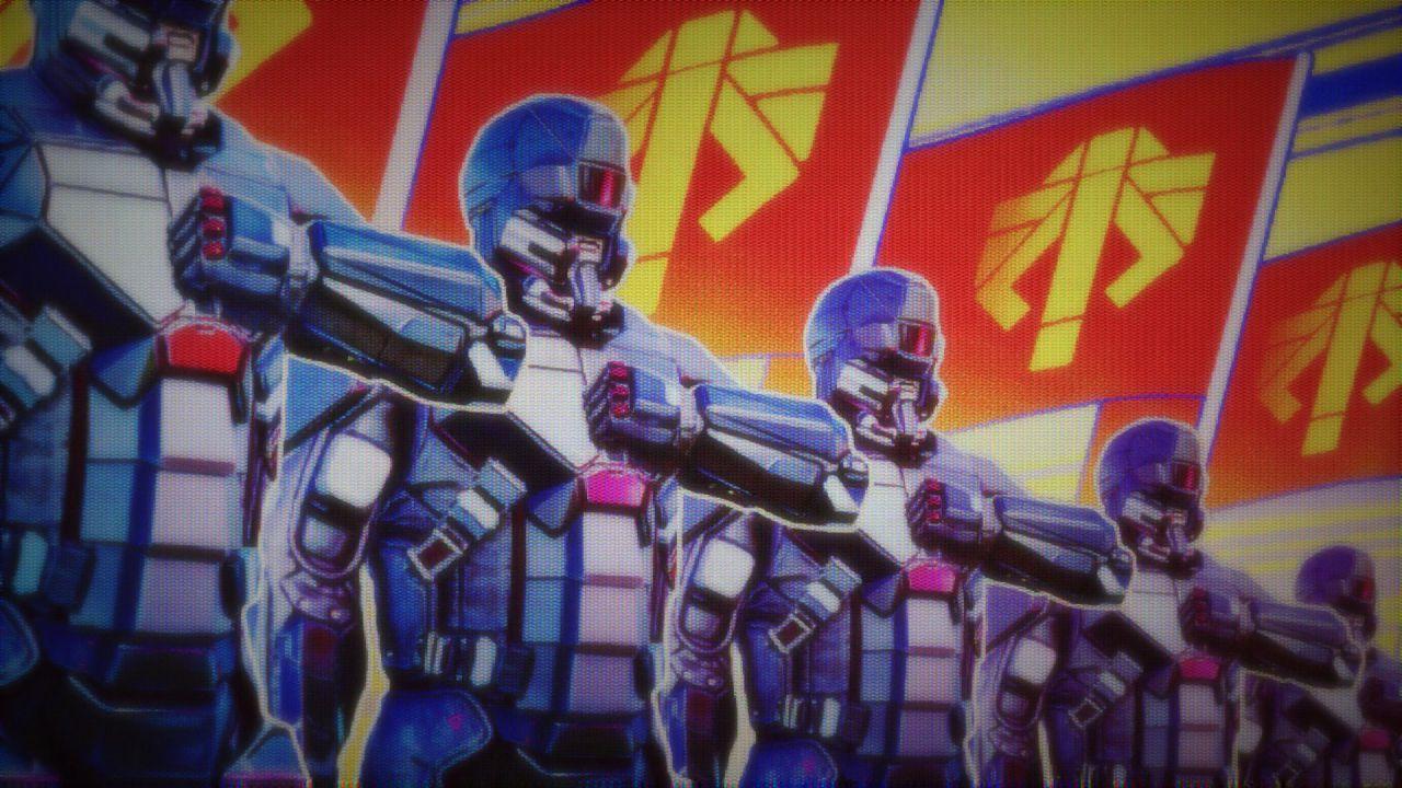 speciale XCOM 2 - Let Them Die!