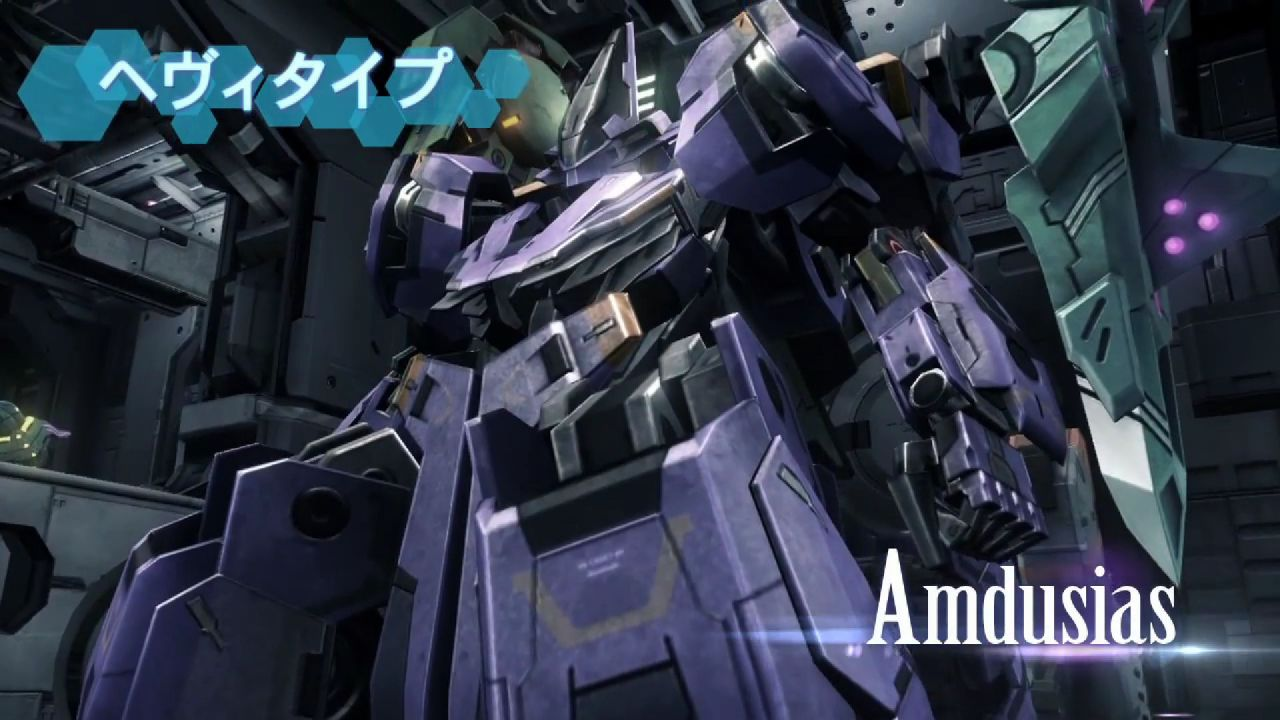 anteprima Xenoblade Chronicles X