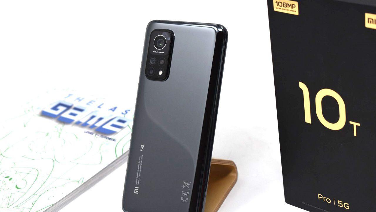 recensione Xiaomi Mi 10T Pro Recensione: tutto quello che serve, al giusto prezzo