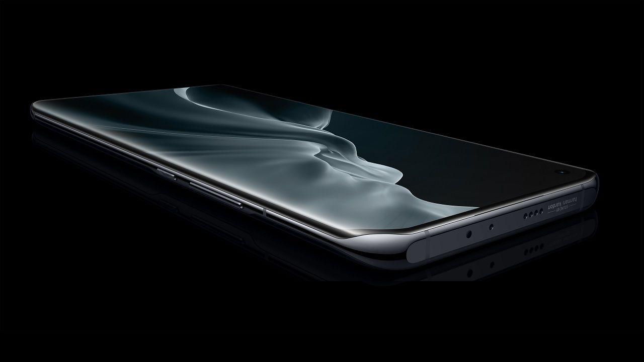 speciale Xiaomi Mi 11 5G ufficiale in Italia: scheda tecnica, software e prezzo