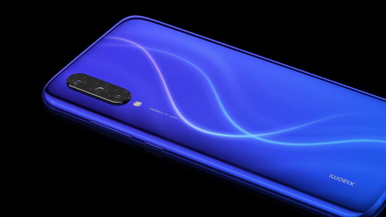 Xiaomi Mi 9 Lite Recensione: un ottimo smartphone, ma al giusto prezzo