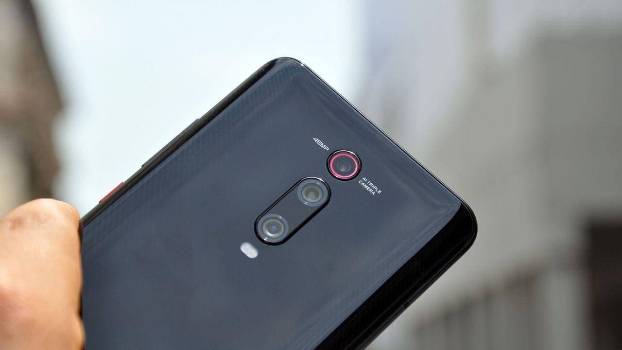 recensione Xiaomi Mi 9T Recensione: il re della fascia media