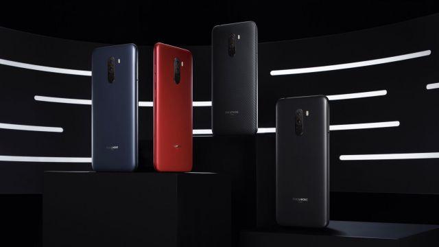 Xiaomi PocoPhone F1 Recensione: il flagship low cost aggredisce i top di gamma