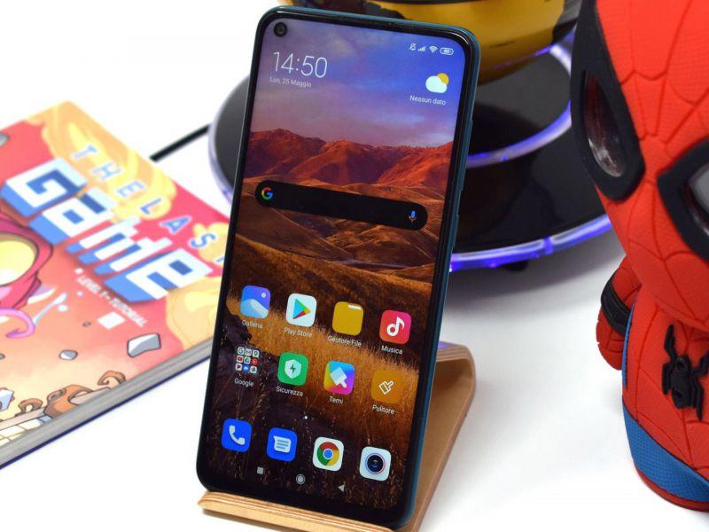 Xiaomi Redmi Note 9 Recensione: il ritorno del best buy sotto i 200 euro